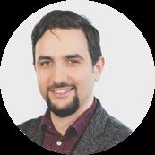 Ahmad Nassri, npm CTO